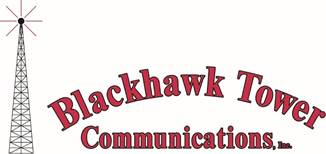 Blackhawk Tower
